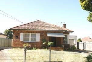 35 Cairo Avenue, Padstow, NSW 2211