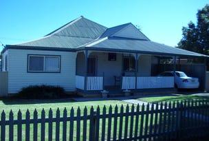 35 Main Ave, Yanco, NSW 2703
