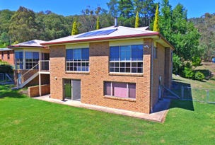 17 Iarias Lane, Bright, Vic 3741