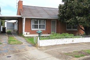 70 Florence Ave, Blair Athol, SA 5084