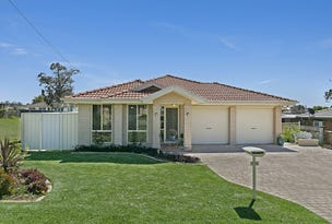 112 Aberglasslyn Road, Rutherford, NSW 2320
