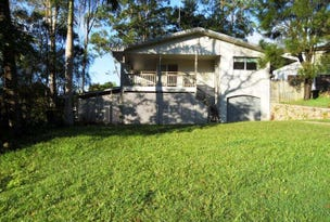 3 Nalin Court, Coes Creek, Qld 4560