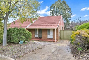 9 Ninnis Court, Greenwith, SA 5125