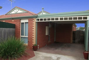6B Point Cook Road, Altona Meadows, Vic 3028