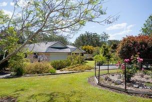 21 Mullalone Place, Pampoolah, NSW 2430