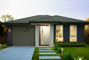 Lot 251 O'Brien Way, Evanston South, SA 5116