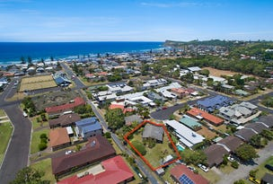 9 Andrew Place, Lennox Head, NSW 2478