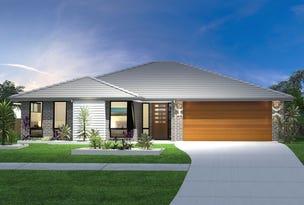 Lot 618 Killara Road, Carrington Heights Estate, Nowra, NSW 2541