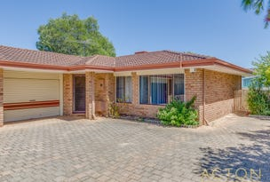 36B Helm Street, Maddington, WA 6109