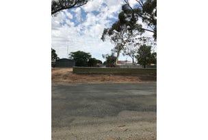 2 Frith Road, Crystal Brook, SA 5523