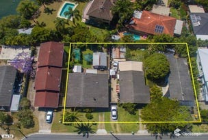 9 Sandy Court, Southport, Qld 4215