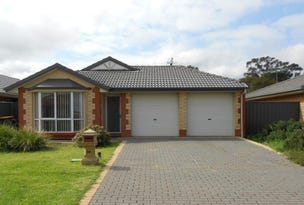 141 Lakeside Drive, Andrews Farm, SA 5114