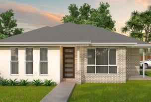 Lot 99 Cambooya Ridge Estate, Cambooya, Qld 4358