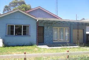 215 Dumaresq Street, Armidale, NSW 2350