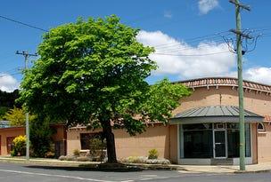 158 Maybe Street, Bombala, NSW 2632