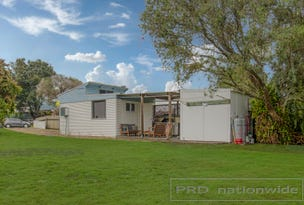 21a Eastern Avenue, Tarro, NSW 2322