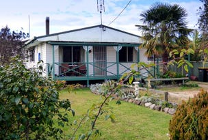 19 Bullara Street, Pambula, NSW 2549