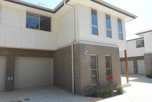 4/6 Fernbourne Road, Wellington Point, Qld 4160