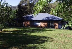 Murrurundi, address available on request