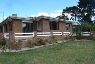 139 Calder Road, Wynyard, Tas 7325