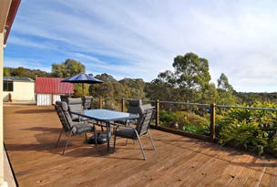 24 Clement Road, Athelstone, SA 5076