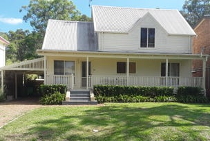 49 Allambee Cresent, Blue Haven, NSW 2262