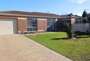 10 Orlit Close, Cranbourne, Vic 3977