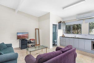 197A Trafalgar Avenue, Umina Beach, NSW 2257