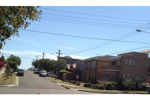 27 Flower street, Maroubra, NSW 2035