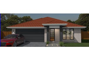 Lot 40 Jeffery Circuit, Tumut, NSW 2720
