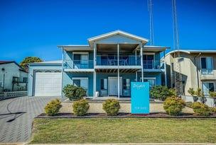 44 Oceanview Drive, North Beach, SA 5556