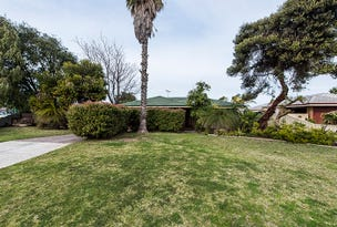 45 Kenton Way, Rockingham, WA 6168