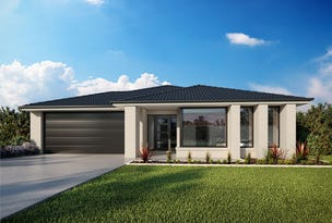Lot 14 Highfield Estate, Mansfield, Vic 3722