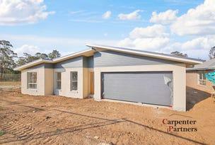 20A & 20B Kurrajong Crescent, Tahmoor, NSW 2573