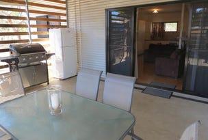 30 Pioneer Drive, Dingo Beach, Qld 4800