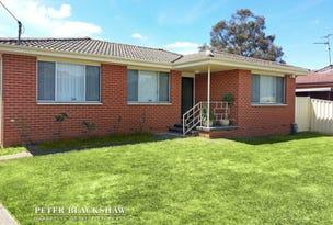 36 Alanbar Street, Queanbeyan, NSW 2620