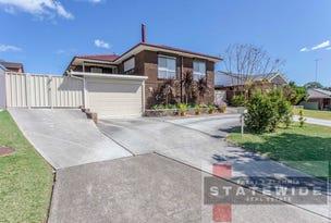11 Enfield Street, Jamisontown, NSW 2750