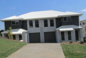 2/19 Shearer Court, Terranora, NSW 2486