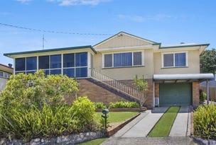 96 Beardow Street West, Lismore Heights, NSW 2480