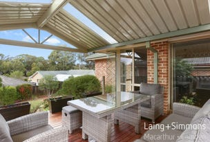 3 Dore Place, Mount Annan, NSW 2567