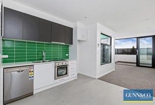 205/165 Sunshine Road, West Footscray, Vic 3012