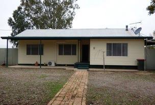 14 Moculta Street, Bourke, NSW 2840