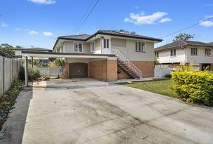 23 Bunora Avenue, Ferny Hills, Qld 4055