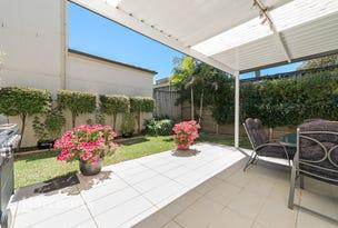 19 Marlow Place, Kellyville Ridge, NSW 2155