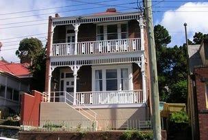 2/59 Goulburn Street, Hobart, Tas 7000