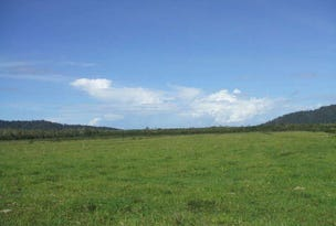 . Bruce Highway, Deeral, Qld 4871