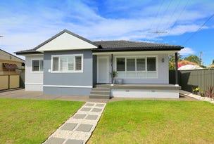 3 Vincent Crescent, Canley Vale, NSW 2166