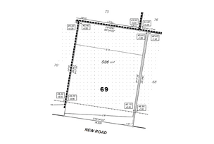 Lot 69, 48 Wallum St, Karawatha, Qld 4117