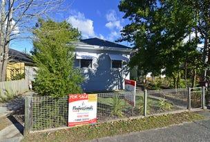 80 Bourke Road, Ettalong Beach, NSW 2257