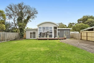 103 McLachlan Street, Apollo Bay, Vic 3233